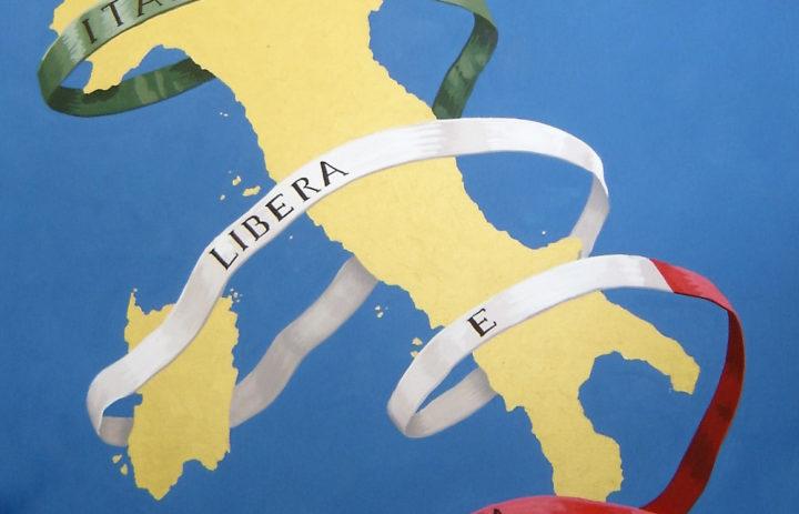 ITALIA-ACRILICO-SU-TELA