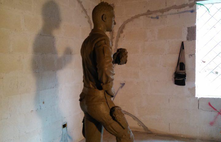 MONUMENTO A MANUELE BRAJ (PRIMA) (16)