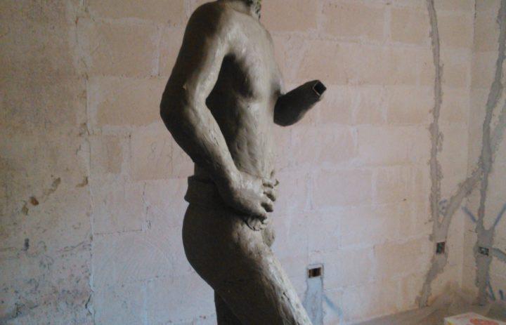 MONUMENTO A MANUELE BRAJ (PRIMA) (2)