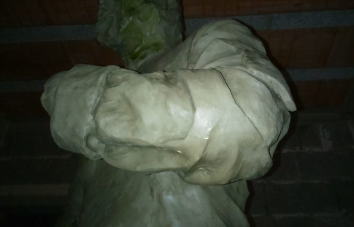 MONUMENTO A MANUELE BRAJ (PRIMA) (4)