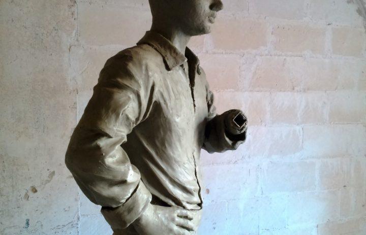 MONUMENTO A MANUELE BRAJ (PRIMA) (7)
