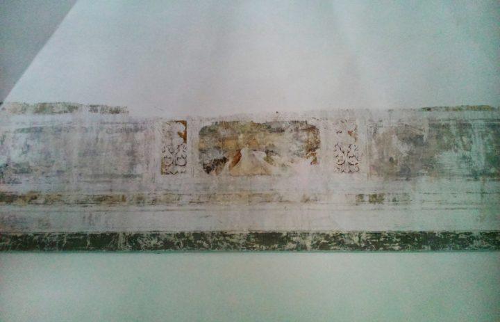 RESTAURO VOLTA RACALE LECCE (PRIMA) (2)