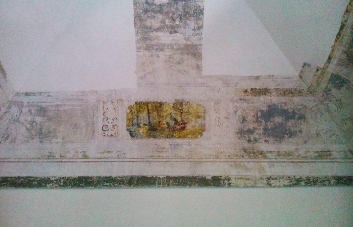RESTAURO VOLTA RACALE LECCE (PRIMA) (3)