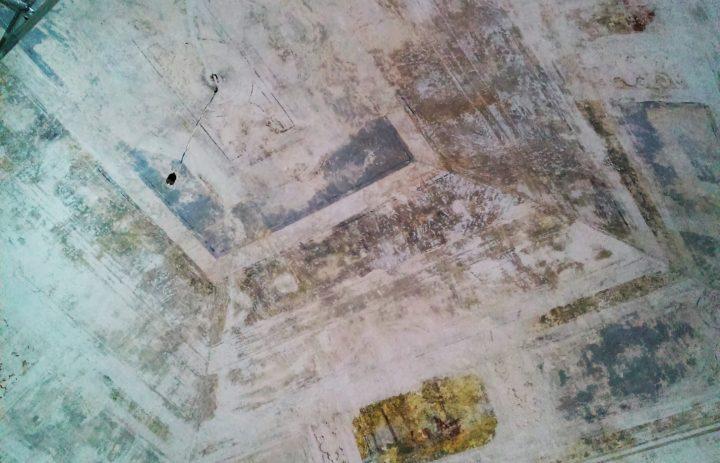 RESTAURO VOLTA RACALE LECCE (PRIMA) (5)